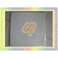 lay-in mineral fiber ceiling board