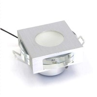 LED Down Lamp 1w Latest Style