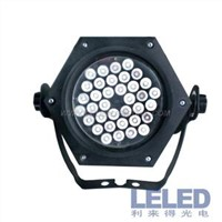 LED Flood Light - 36W