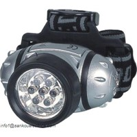 led head light,led head lighting,led head lamp,led cap light,led cap lighting,led cap lamp,headlight