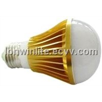 LED Lamp Lighting