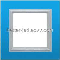 300x300 LED Cellin Panel/ LED Panel Lighting/ LED Lighting Panel