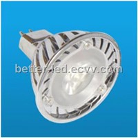 LED Spot Light ( 3W-MR16)