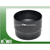 Lens Adapter for Nikon Coolpix (L120)