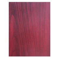 Melamine Fancy Plywood