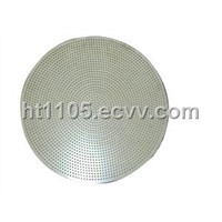 Multi-Layer Sintered Mesh, 5 or 6 Layers