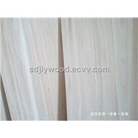 Paulownia Jointed Board / Wood Board