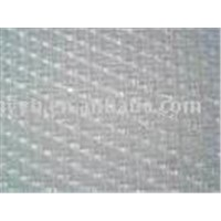 polypropylene monofilament filter cloth,PP monofilament filter fabric, filter press cloth