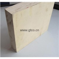 full poplar core plywood