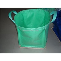 PP Container Bag