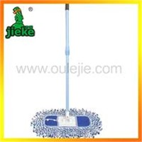 Professional Factory for Mop