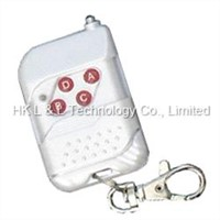 Remote Controller for Alarm System (L&L-131A)