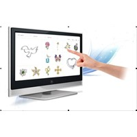 riotouch Interactive Whiteboard - T Series