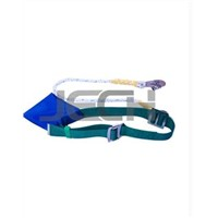 Safety Harness (JE2001)