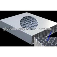 Sandwich Panel of Material