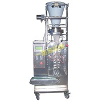 Side Sealing Packing Machine for Granules