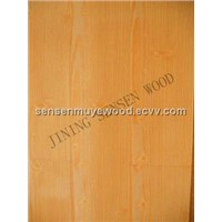 small embossed surface laminate flooring
