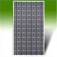 solar street light, pv modules, solar panel