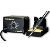 Soldering Station Quick (969A)