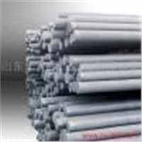 Steel Bars Used to Bar Mill
