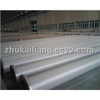 steel pipe for oil and gas pipeline