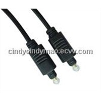 toslink cable