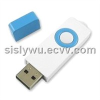 usb flash drive , usb memory