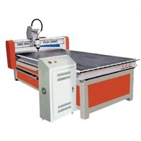 Feilidas CNC Wood Engraving Machine (FLDM1325FB)