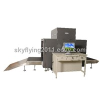 X Ray Screening System (Model: AT10080)