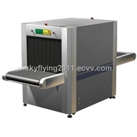 x Ray Screening System Model: AT5030C