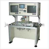 "J26-T1 (24"") Pulse Heat Bonding Machine"
