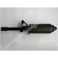 M4/M16 Carbine Barrel Kits