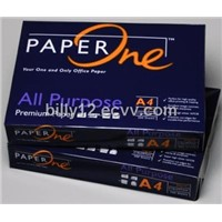PaperOne Copy Paper A4 70gsm
