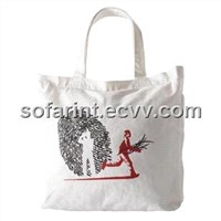 Shopping Bag, Canvas Bag & Handbag