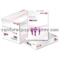 Xerox Performer Paper A4 80gsm White 500 Sheets