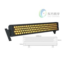 LED Floodlight 108*1W