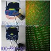 150mw Mini Starry Sky Laser Light