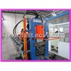 Automatic CNC Angle Line Used in Power Transmission Tower Industry