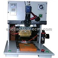 Heat Bonding Machine (CWHP-1S)