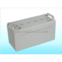 UPS Battery mould