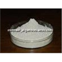 Fucoidan(Grade II,Purity: 50% Mixed)