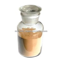 Fucoxanthin (10%)  (UV)    Powder