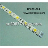 LED bar / Rigid Strip with SMD5060 LED