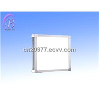 LED Panel Light 56W