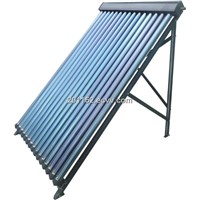 Aluminum Alloy of Solar Collectors