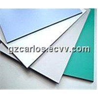 Aluminum Composite Panel (ACP),Brushed Aluminum Composite Panels