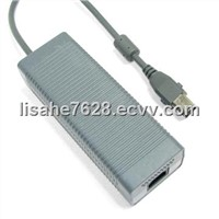 AC Power Supply for Xbox 360