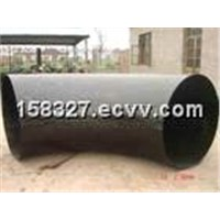 2''~24*sch20~sch80 Carbon Steel Elbow