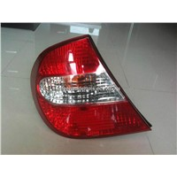 Auto Tail Lamp for Camry Acv30
