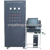 Air Conditioner Trainer (Yalong YL-ZKK)